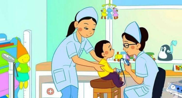 Улирлын томуугийн эсрэг вакцинд 77.235 хүн хамрагдаад бай