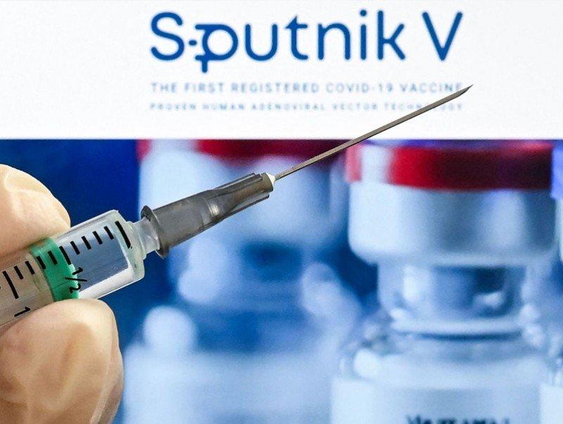 """Аргентин улс """"Sputnik V"""" вакциныг үйлдвэрлэнэ"""