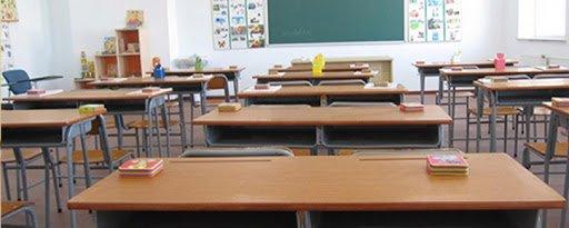 ЭМЯ сургууль, цэцэрлэгийн хөл хориог дөрөвдүгээр сарын 30 хүртэл сунгах санал гаргажээ