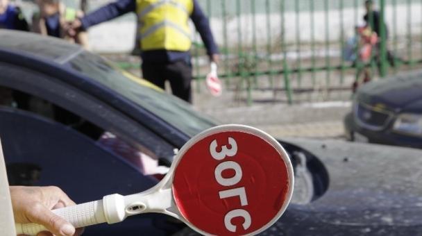 Тээврийн цагдаагийн албанаас хурд хэтрүүлэхгүй байхыг анхааруулж байна