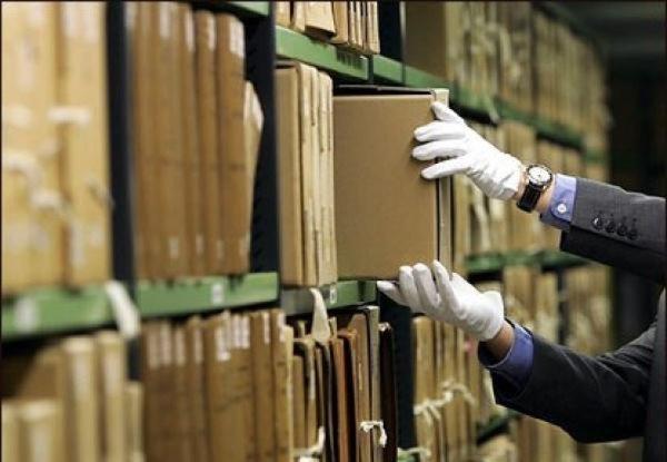 Архив, албан хэрэг хөтлөлтийн улсын үзлэг эхэллээ