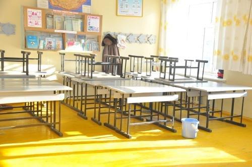 Сурагчдын амралтыг сунгахаар БСШУСЯ-нд хүсэлт хүргүүлжээ