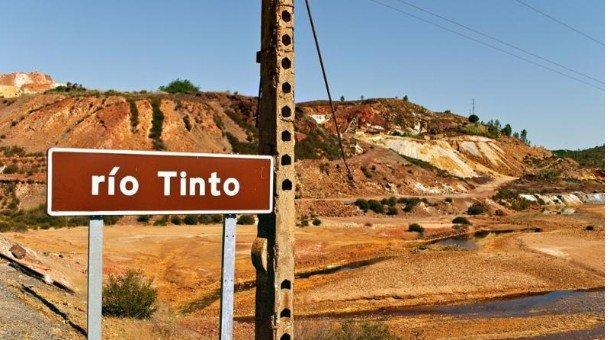 УИХ-ын тогтоолыг Рио Тинто хүлээж авснаа мэдэгдэв