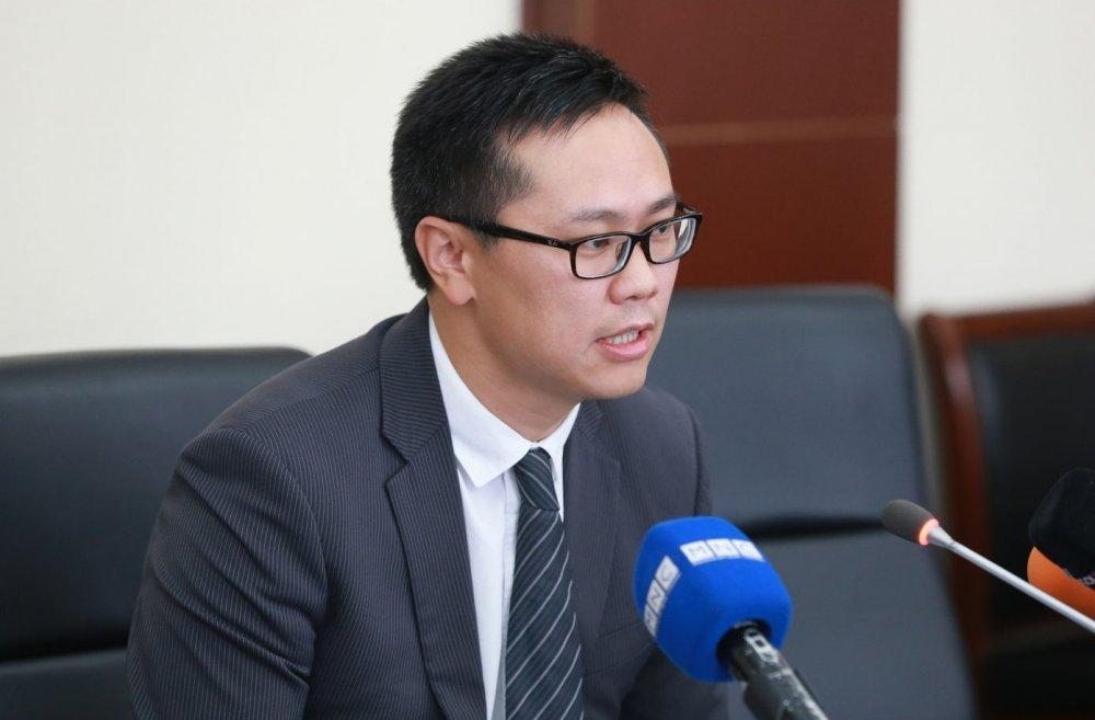 Л.Мөнхтүшиг: Эрээнд байгаа 150 орчим монгол иргэн ирэх хүсэлт гаргасан