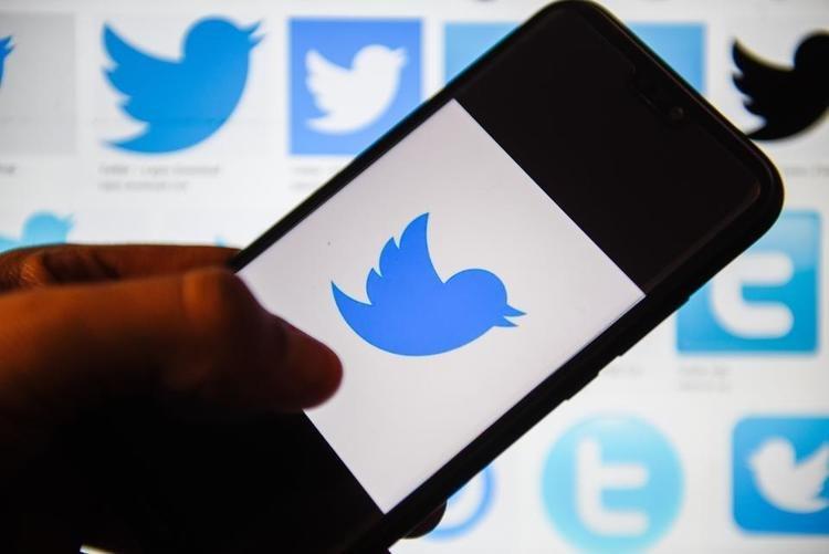 Твиттер улс төрийн сурталчилгаа байршуулахыг хориглоно