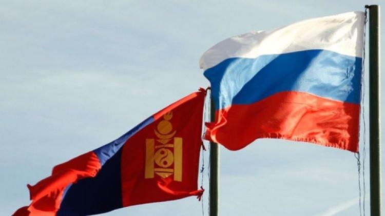ОХУ, Монгол улсын Ерөнхий сайд нар өнөөдөр уулзана