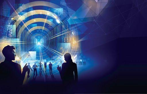 БСШУСЯ: Шинжлэх ухаан, технологи, инновацийн салбарт 2019 онд