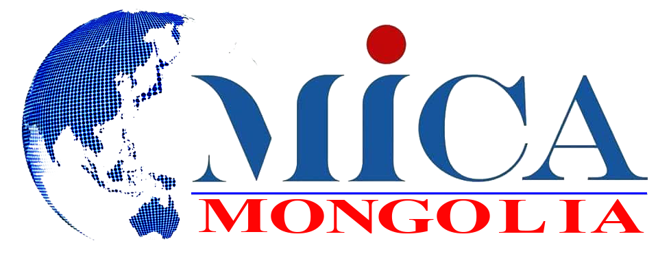 Micamongolia.com