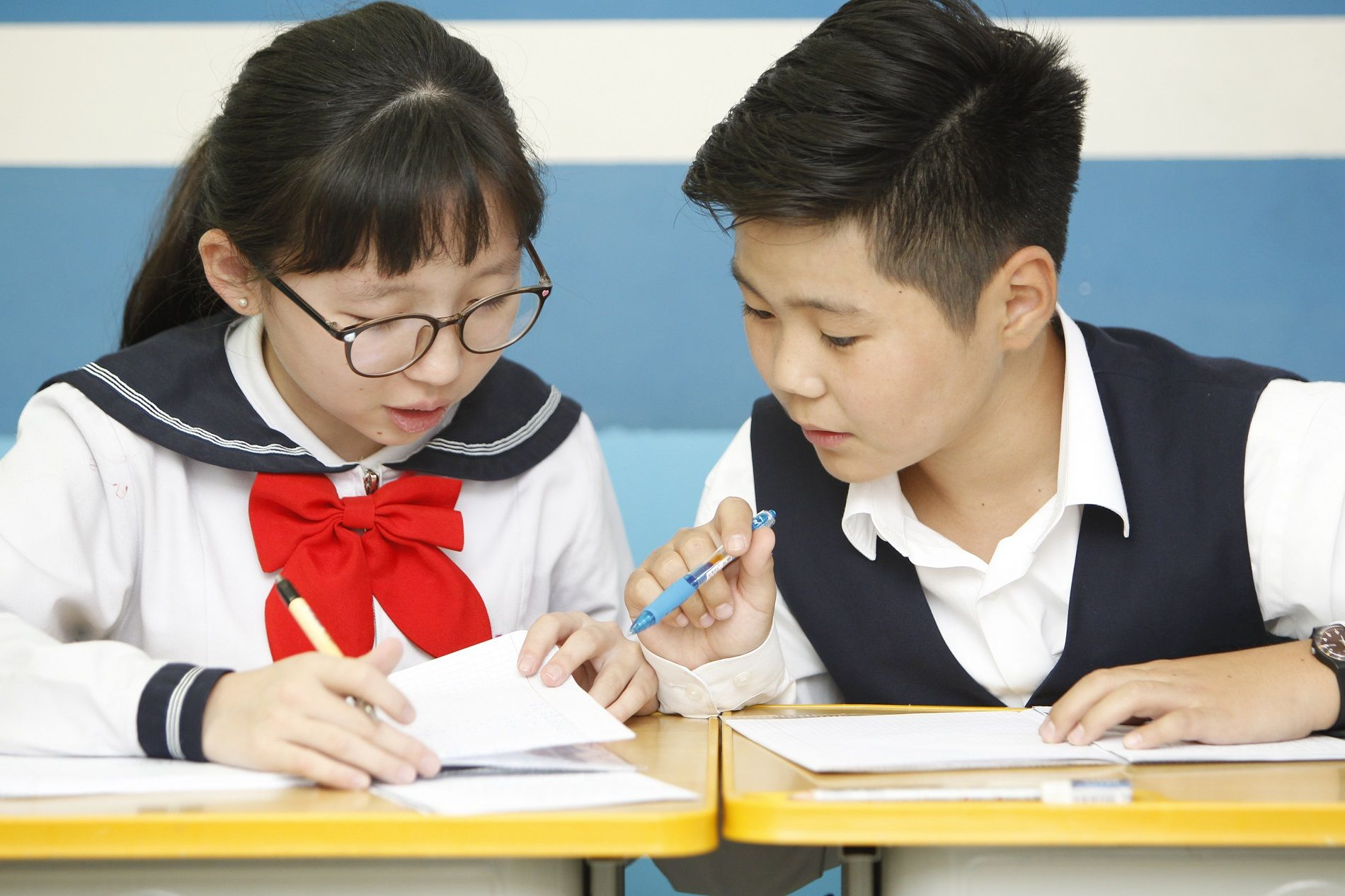 Сакура сургуулийн бага, дунд, ахлах ангиудын сургалтын онцлог