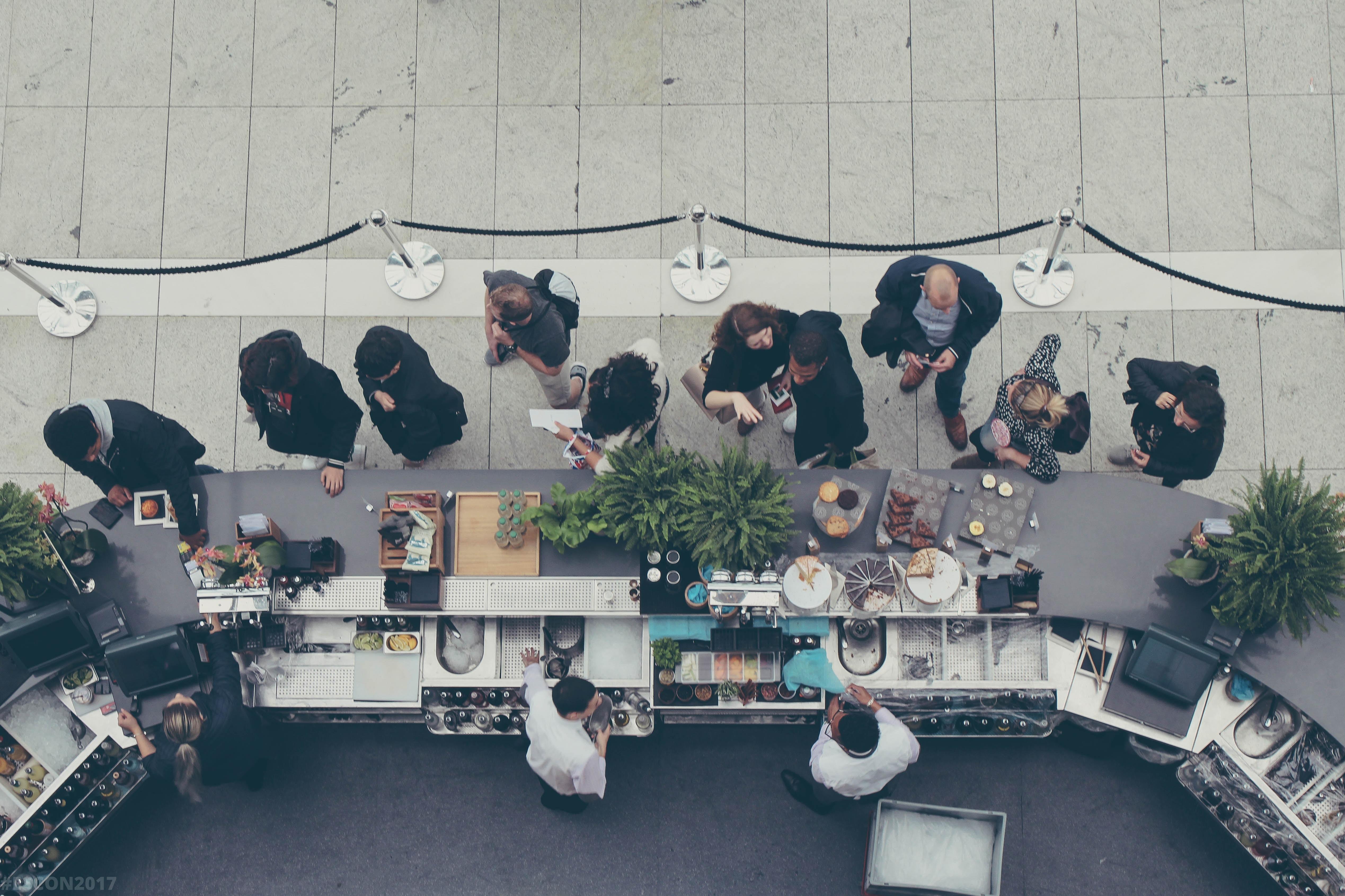 Ажлын байран дээр дотоод сургалтыг хэрхэн  амжилттай зохион байгуулах вэ?