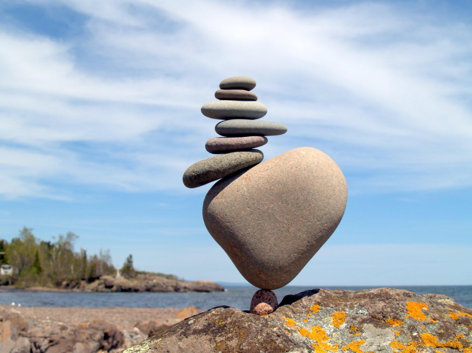 KPI тэнцвэржүүлэлт гэж юу вэ?
