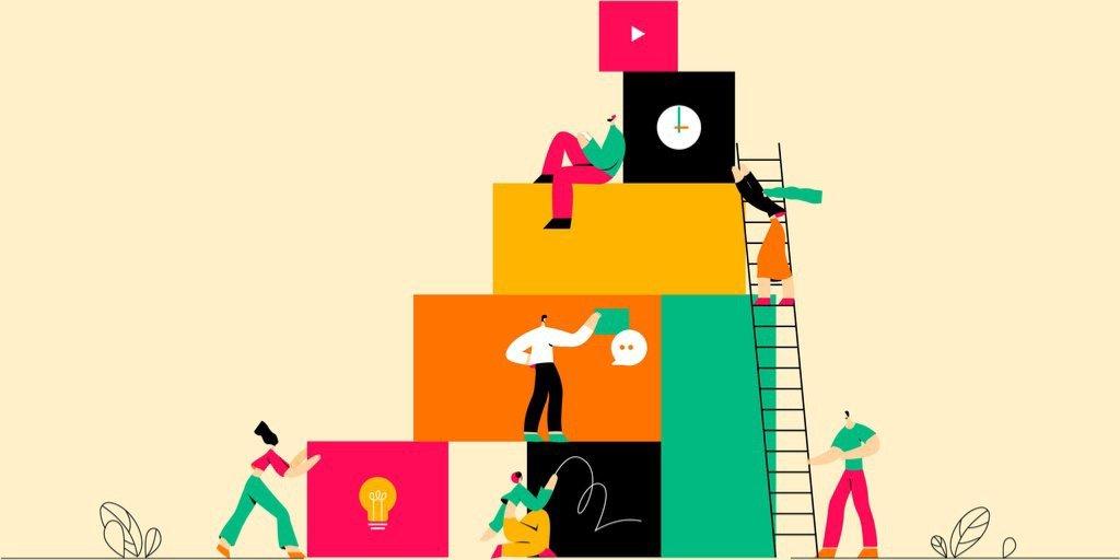Гүйцэтгэлийн удирдлага : яагаад гүйцэтгэлийг хэмжих нь ийм чухал мөртөө хэцүү байдаг вэ?