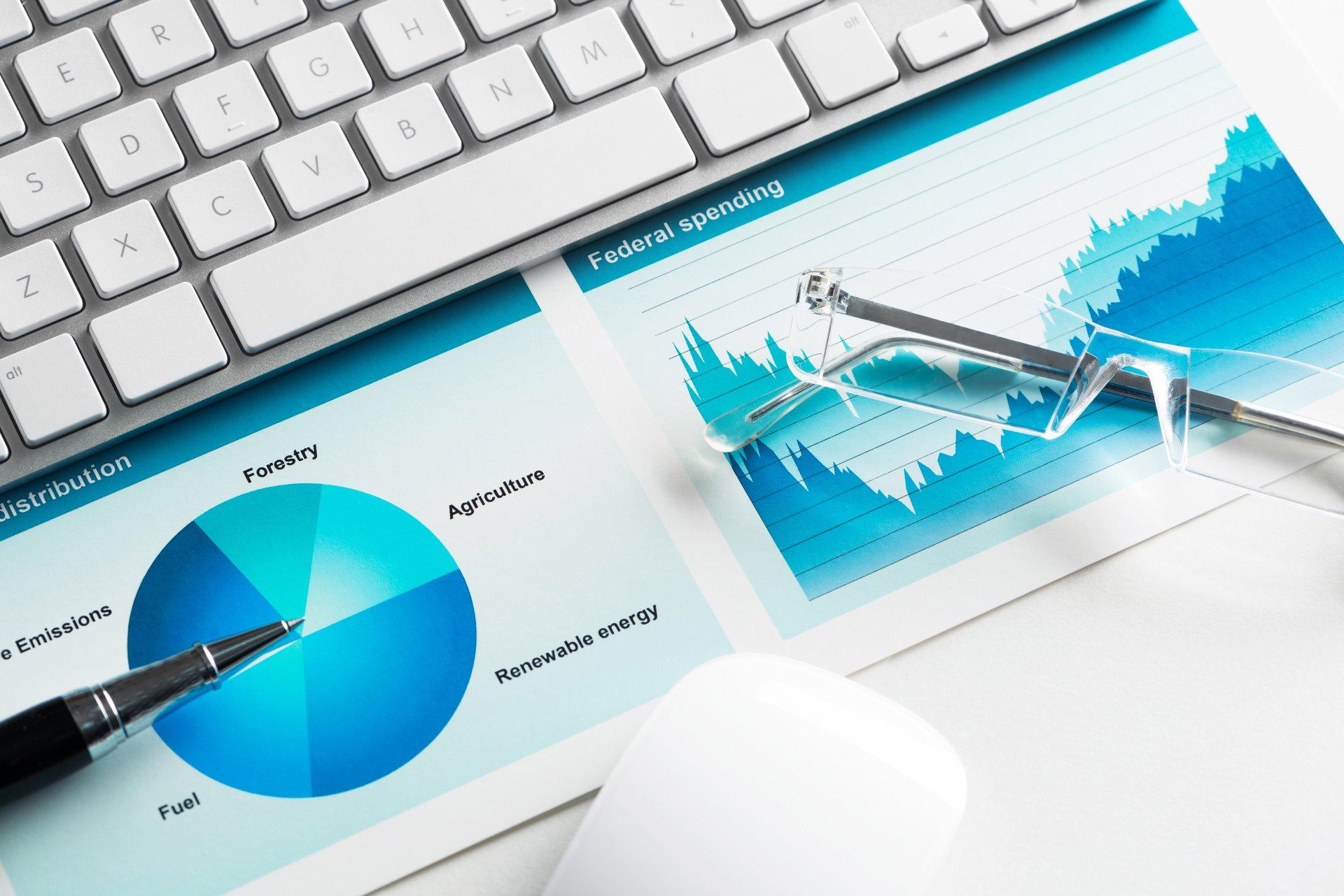 ERP нэвтрүүлэх төслийн гүйцэтгэлийг KPI-аар үнэлэх нь