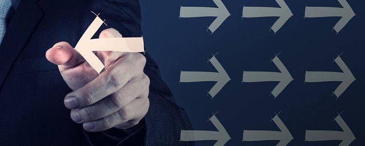 ERP нэвтрүүлэлтийн үед гаргадаг түгээмэл 5 алдаа