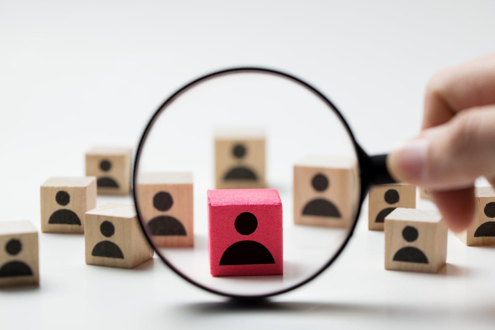 Танай байгууллага шилдэг ажилтнаа хадгалж үлдэх арга замыг хайж байна уу?