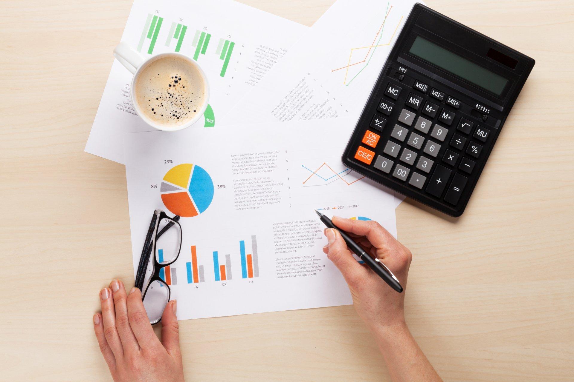 KPI сонгоход туслах 15 зөвлөгөө
