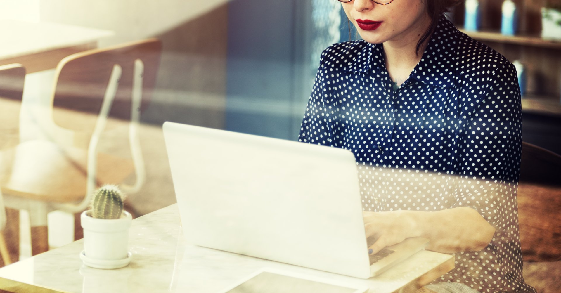 Борлуулалтын ажилтнуудад CRM систем зайлшгүй хэрэгтэй болохыг илтгэх 10 шалтгаан