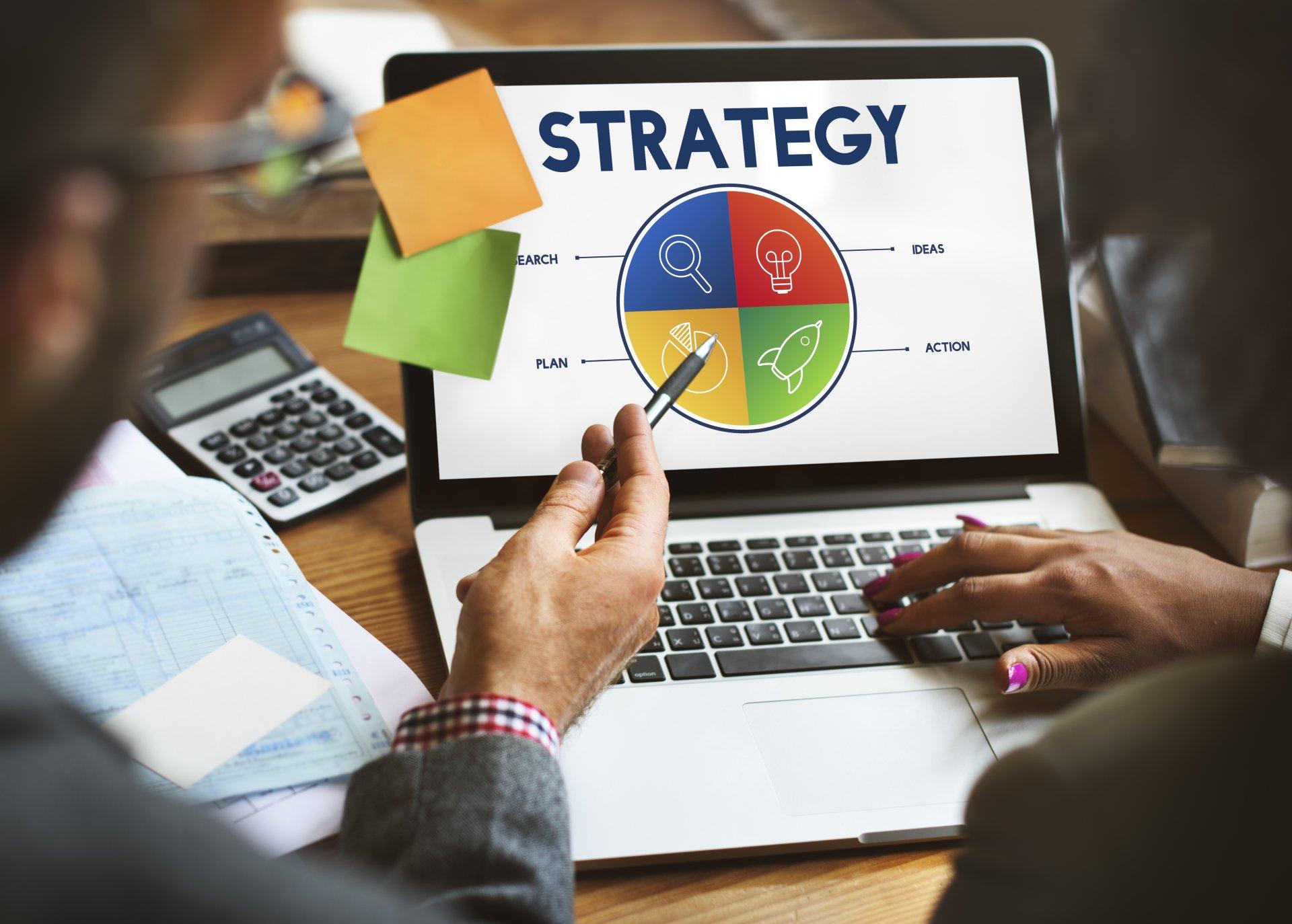 ERP системийн зөвлөх компаниа хэрхэн сонгох вэ?
