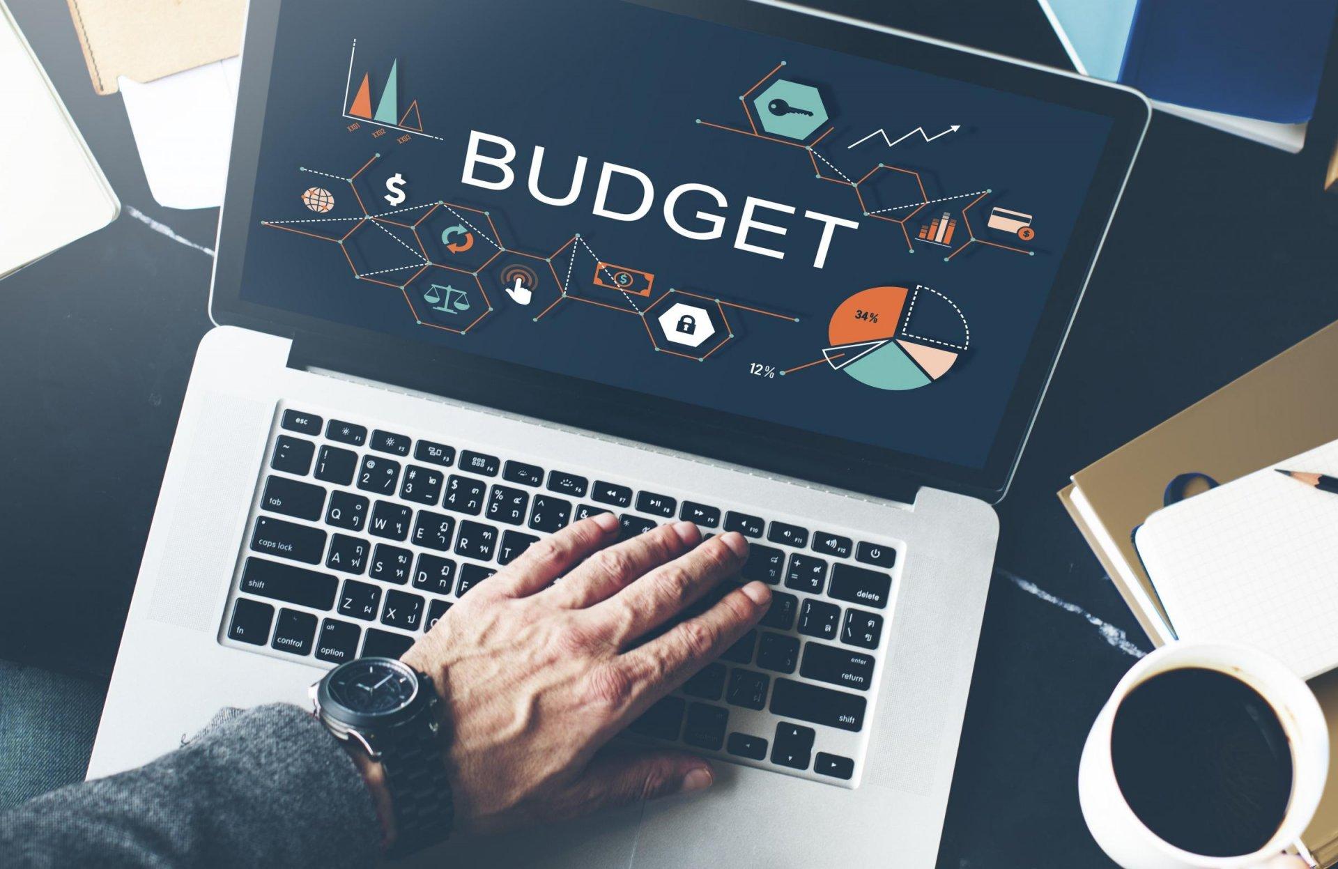 ERP системийн хөрөнгө оруулалтыг тооцох 10 чухал үзүүлэлт