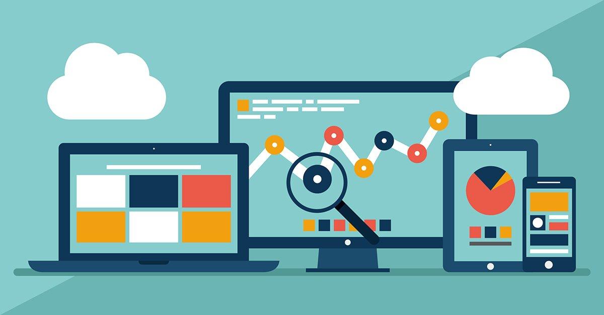 Маркетингийн гүйцэтгэлийг үнэлэх 10 KPI үзүүлэлт