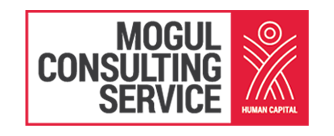 MOGUL CONSULTING SERVICES