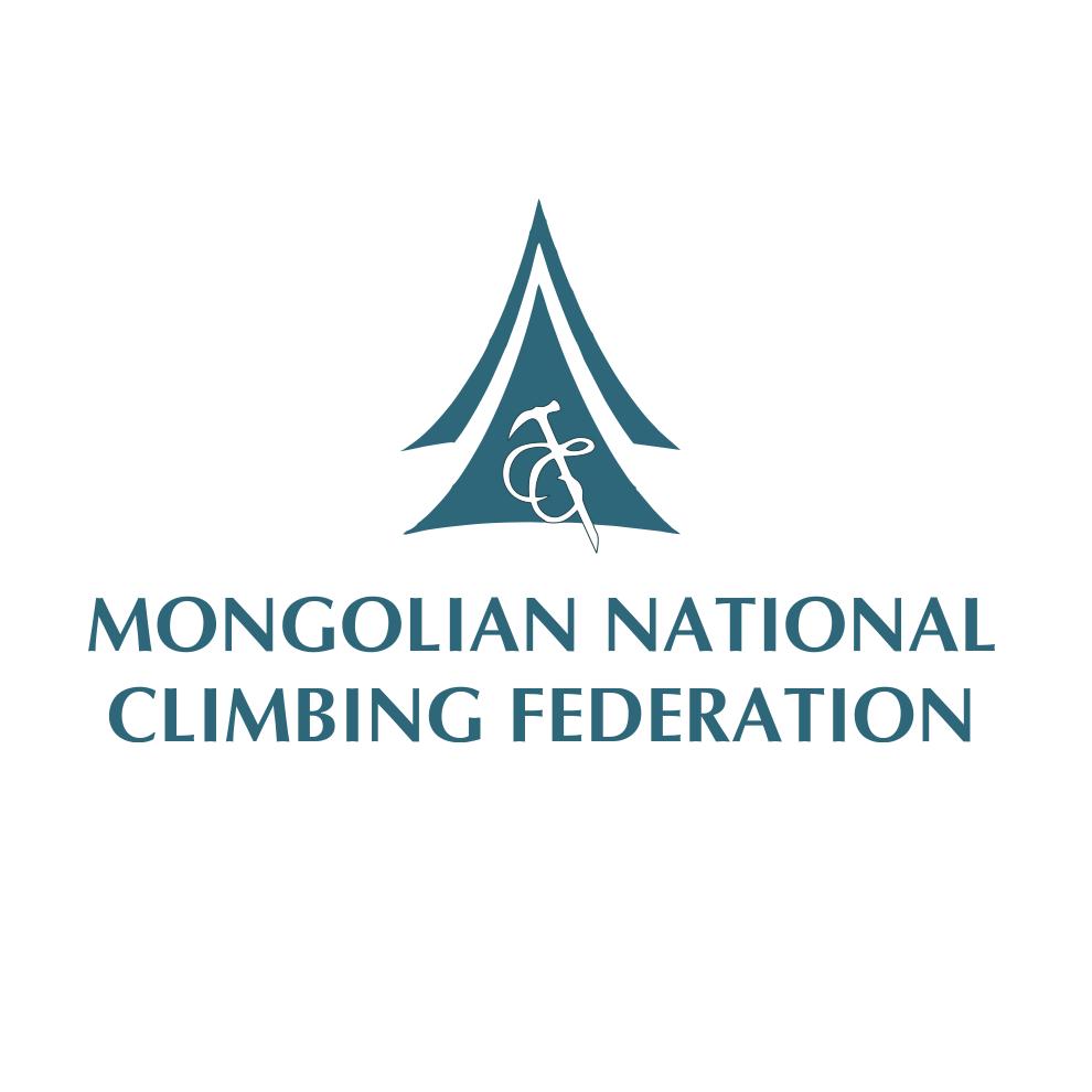 Mongolian National Climbing Federation MNCF - Уулчдын Үндэсний Холбоо