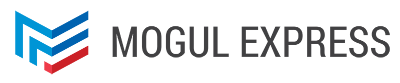 Mogul Express LLC