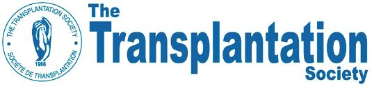 The Transplantation Society
