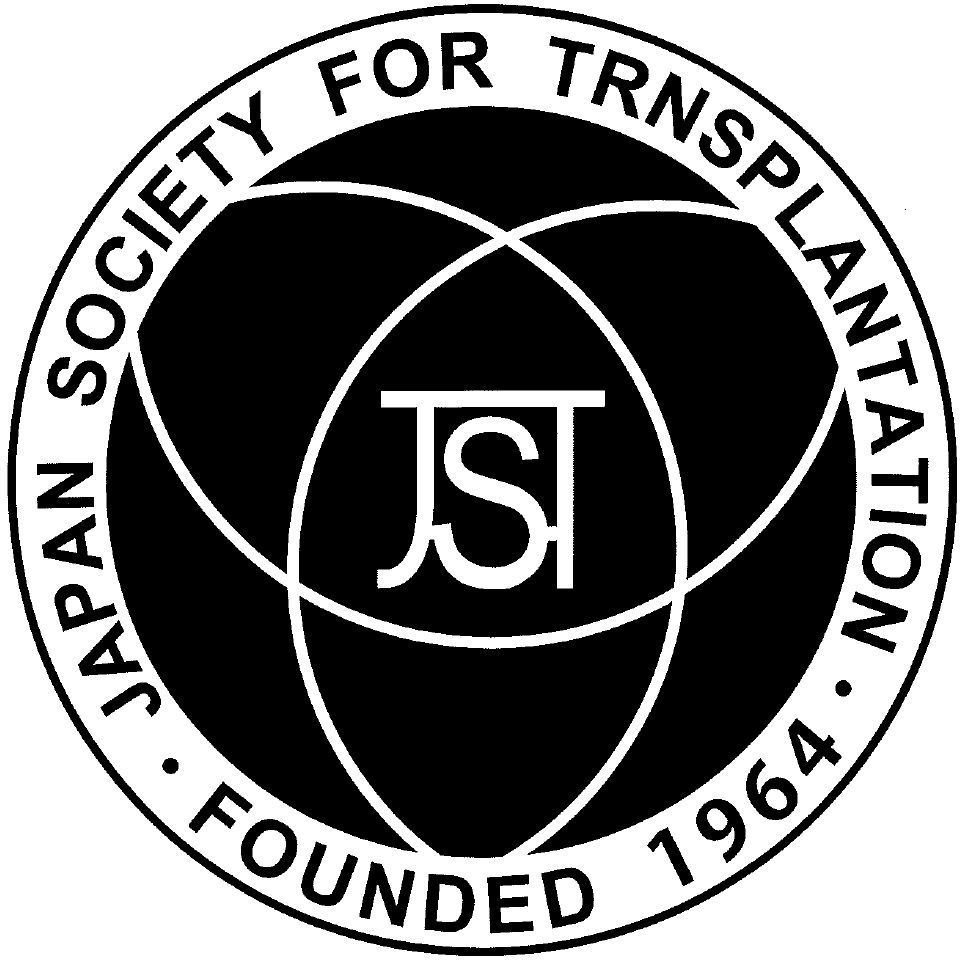 Japan Society for Transplantation