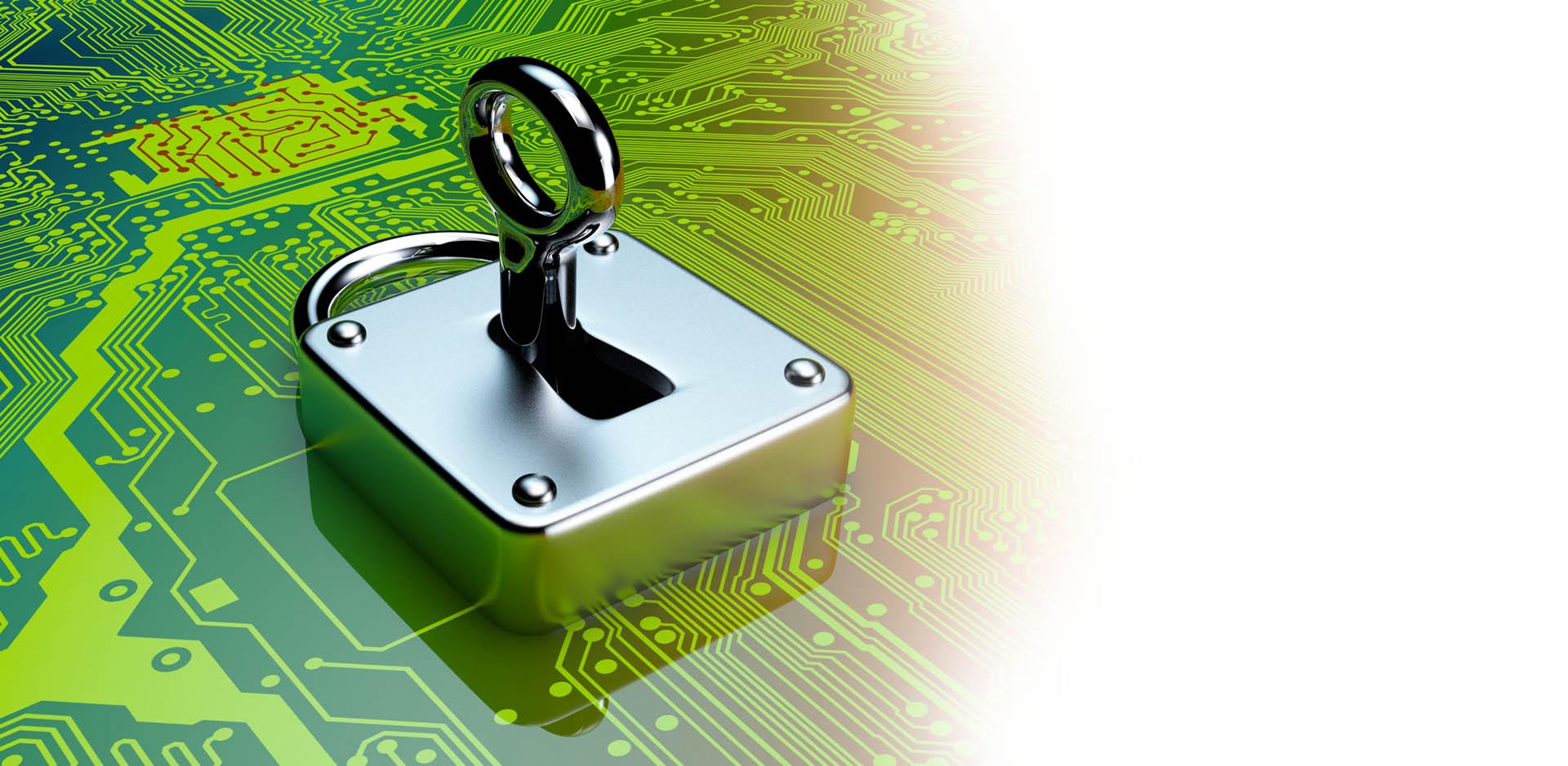 Танай байгууллагын мэдээллийн аюулгүй байдал найдвартай байж чадаж байна уу?