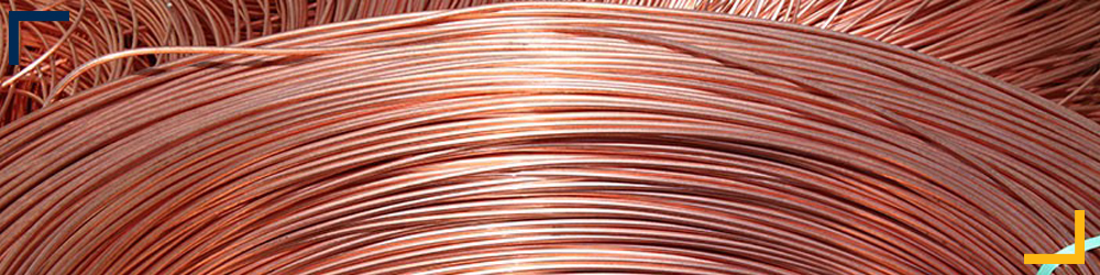 Copper miners to see profit grow further in 2018