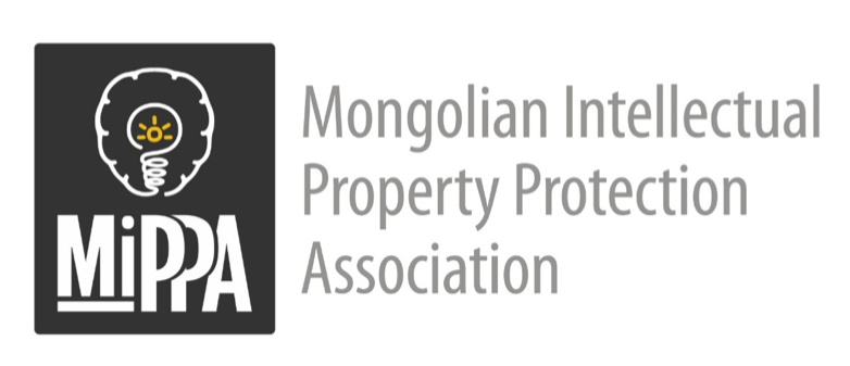 Mongolian Intellectual Property Protection Association
