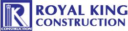 Бохирын шийдэл ROYAL KING CONSTRACTION