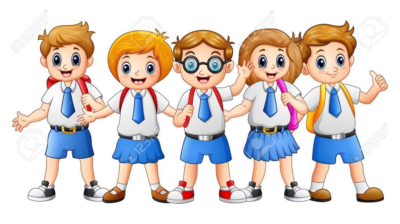 Хүүхдээ сургуульд ороход хэрхэн бэлтгэх вэ?