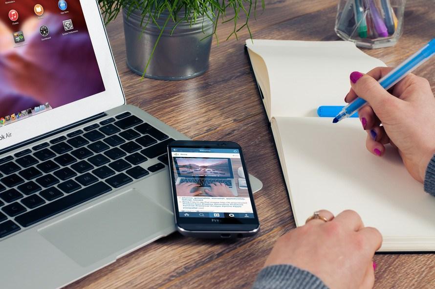 ТАНИЛЦ: Үнэ төлбөргүй суралцах боломжтой онлайн сургалтууд
