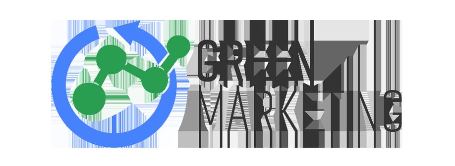 Дижитал маркетинг | Сошиал медиа маркетинг | Маркетингийн сургалтууд - Грийнмаркетинг ХХК
