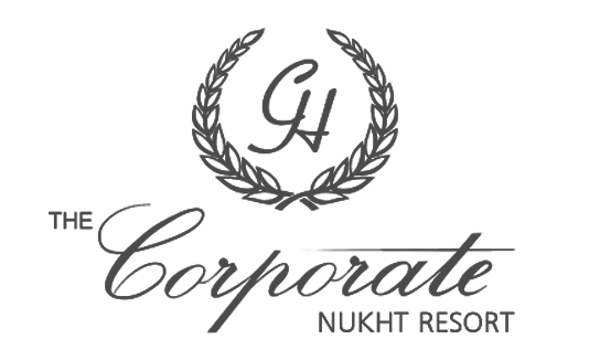 Corporate nukt resort