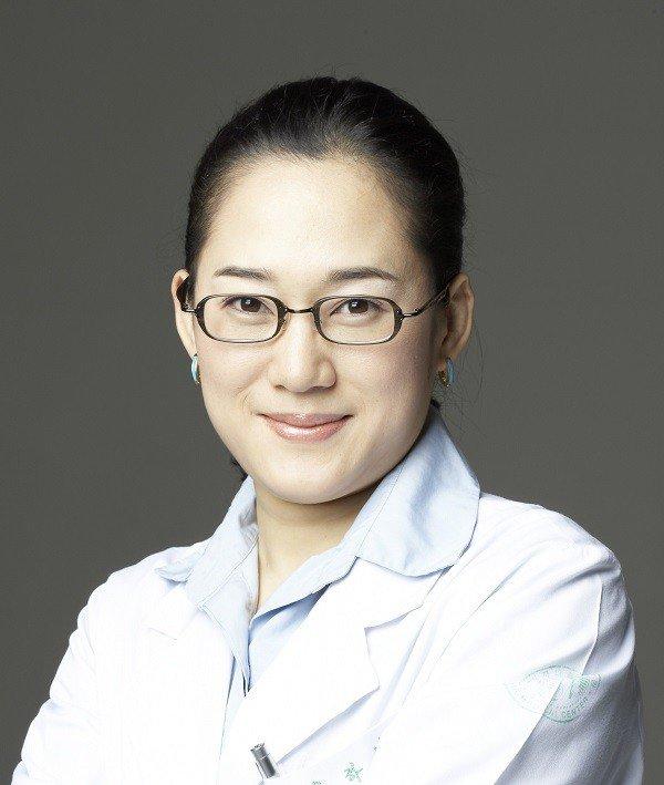 Ингээд профессор Юун Ха-на
