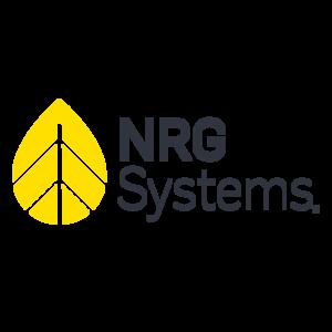 NRG Systems хэмжилтийн багажууд