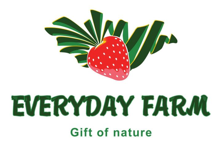 Everyday Farm LLC
