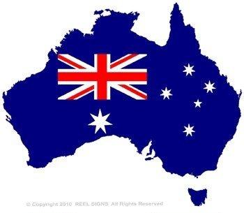 Австралийн боловсролын систем