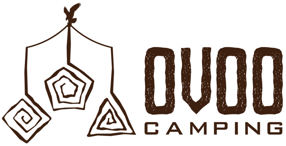 OVOO Camping