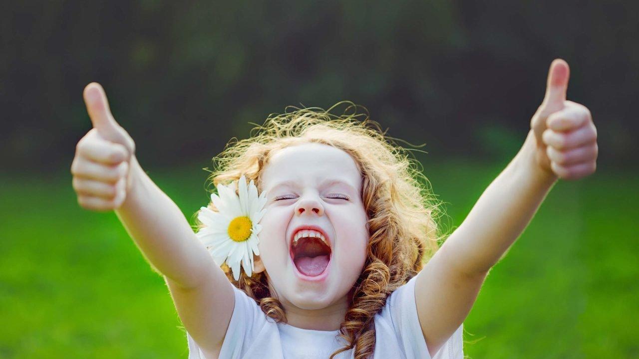 Хүүхдийн аз жаргалыг бий болгогч эрдэнэсийн гурван чулууг та мэдэх үү