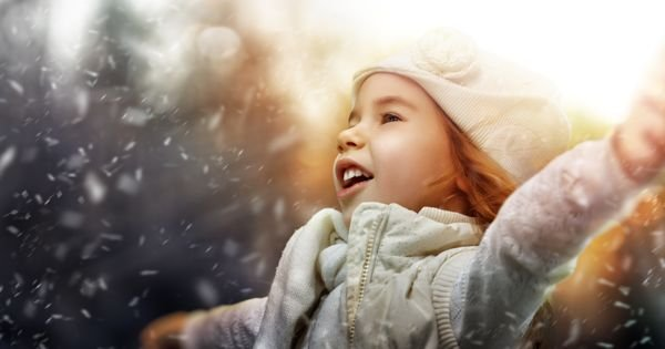 Хүүхдийнхээ авьяас, чадварыг нээж илрүүлэхэд туслах 8 чиглэл