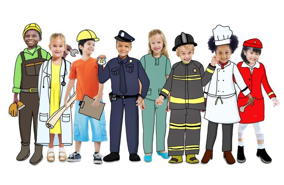 Хүүхдийнхээ мэргэжил сонголтонд нь туслах 5 хүчин зүйл