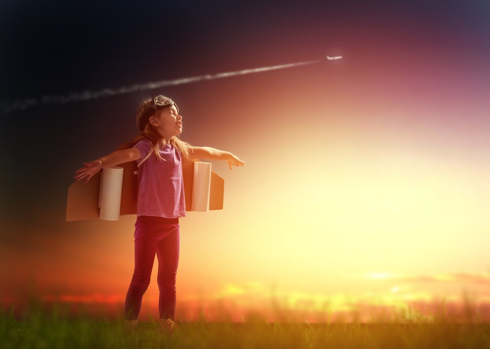 Хүүхдийнхээ шинийг сурч мэдэх хүсэл сонихлыг нь хэрхэн хадгалж үлдэх вэ?