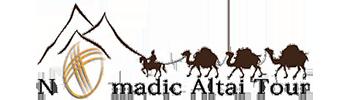 Nomadic Altai Tour LLC