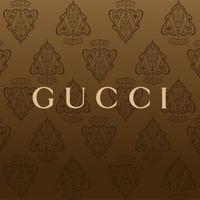 Арьсан эдлэлийн Хатан Дэлхийн алдарт брэнд Gucci –ийн амжилтанд хүрсэн түүх