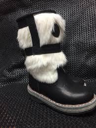 Төв гутал