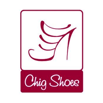 Чиг гутлын үйлдвэрийн захирал Б. Гэрэлт-Од